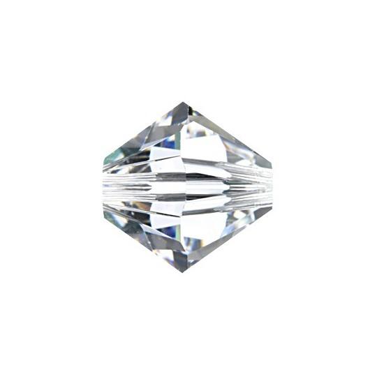 Bicono 5328 Swarovski Crystal