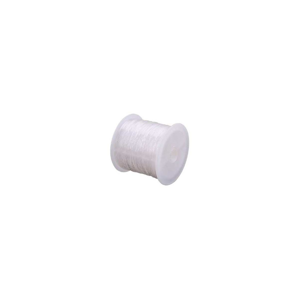 Nylon Economico 0,25mm