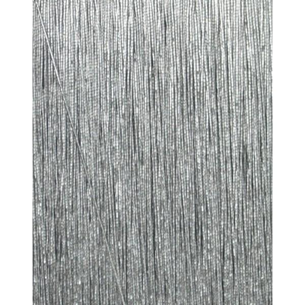 99008 GRIGIO