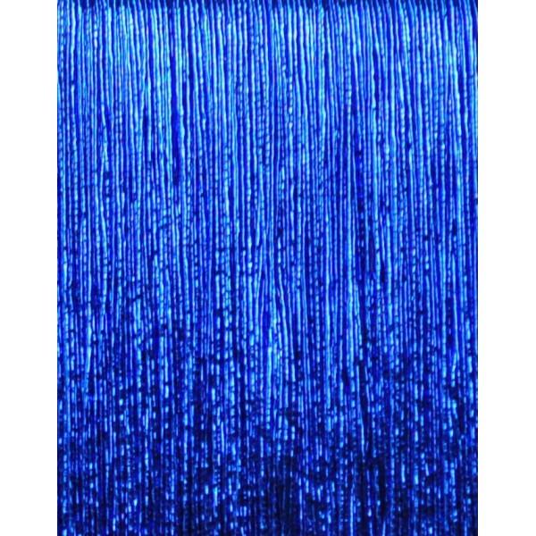99026 BLUE LUCIDO
