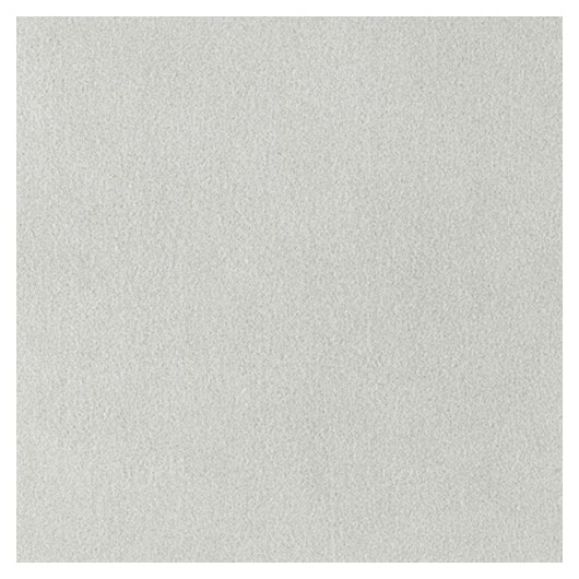 Ultrasuede Artic 225 x 230 mm 1pz