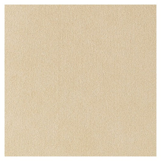 Ultrasuede SAND 225 x 230 mm 1pz