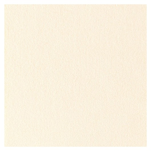 Ultrasuede Country Cream 225 x 230 mm 1pz