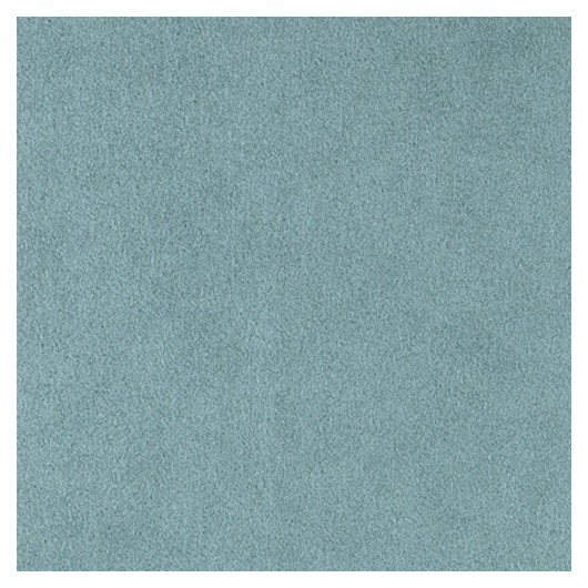 Ultrasuede MONTAUK 225 x 230 mm 1pz