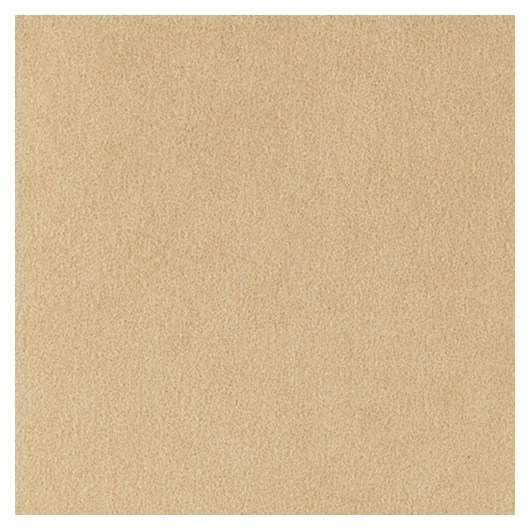 Ultrasuede CHAMOIS 225 x 230 mm 1pz