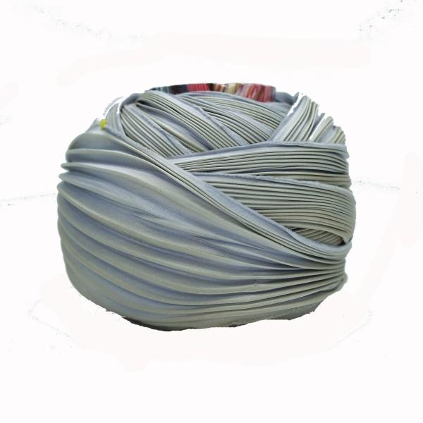 Shibori Silk Tarnished x15cm