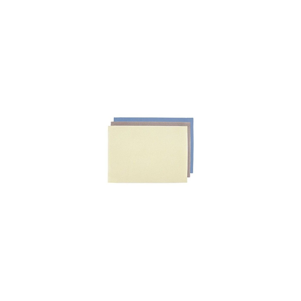 Bead Mat 2pcs Set 11x14