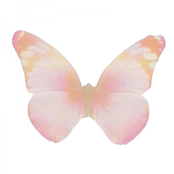 Farfalla Organza 3pz cod 001