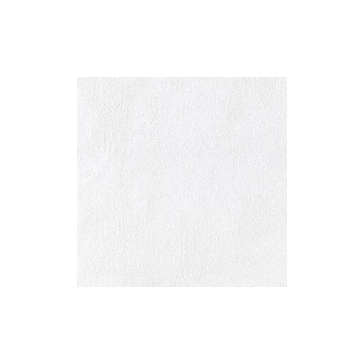 Ultrasuede WHITE 225 x 230 mm 1pz