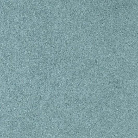 Ultrasuede MOUNTAUK 225 x 230 mm 1pz