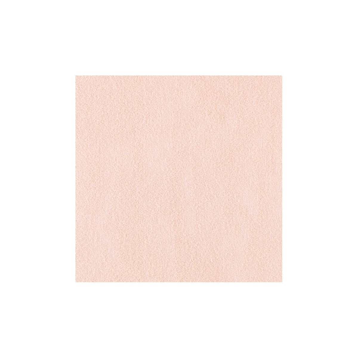 Ultrasuede GLAZE 225 x 230 mm 1pz