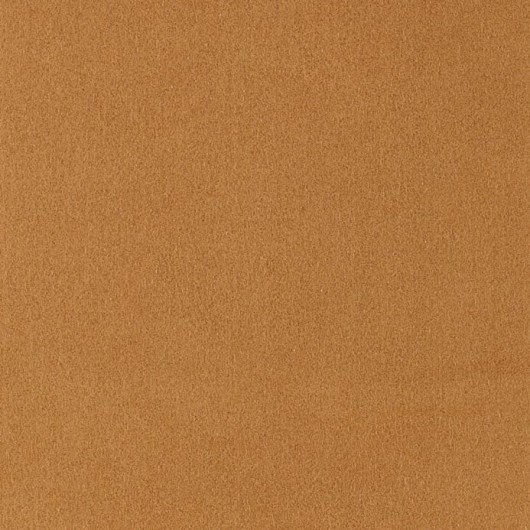 Ultrasuede AZTEC LEATHER 225x225mm 1pcs