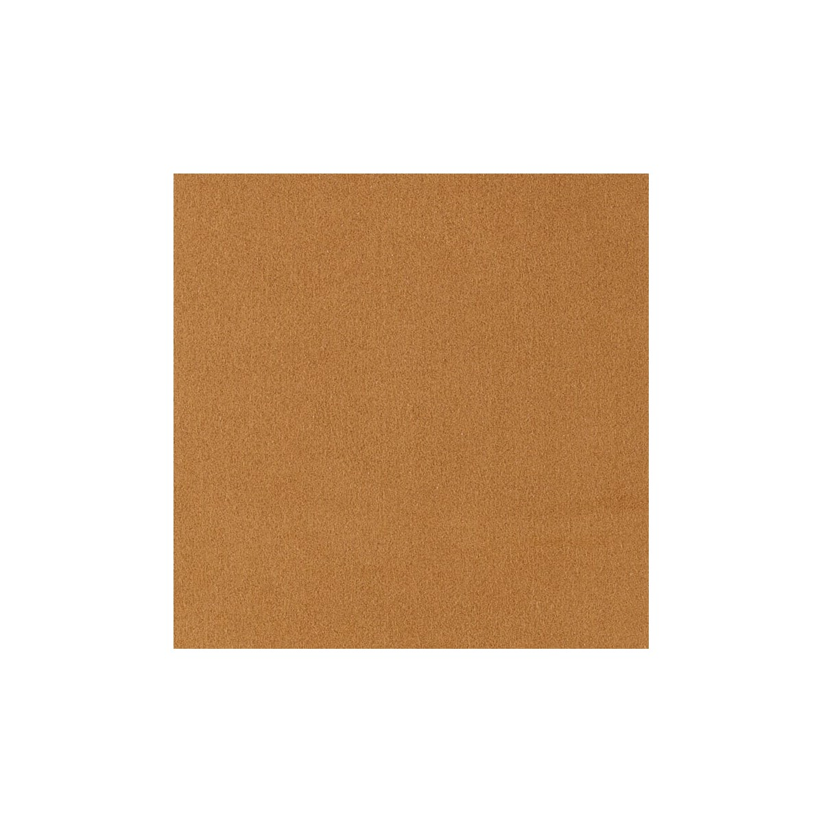 Ultrasuede ATZEC LEATHER 225 x 230 mm 1pz