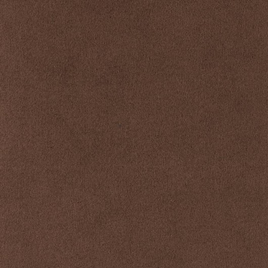 Ultrasuede BROWNSTONE 225x225mm 1pcs
