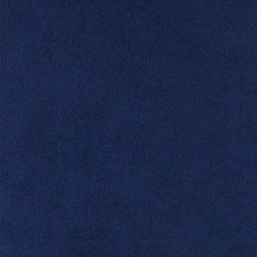 Ultrasuede ADMIRAL 225 x 230 mm 1pz