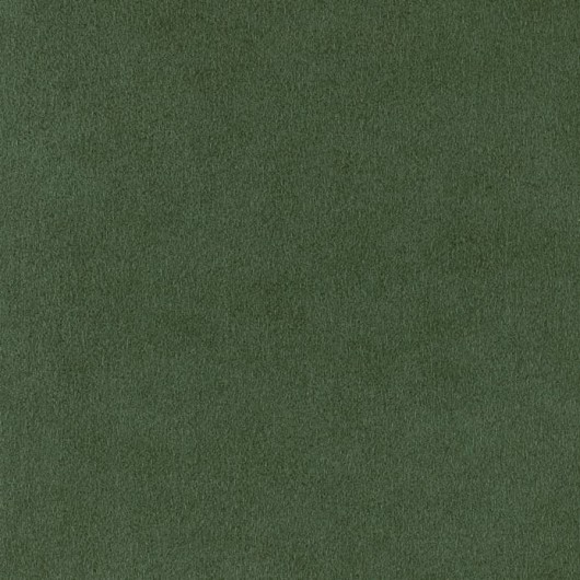 Ultrasuede ADMIRAL  225x225mm 1pcs