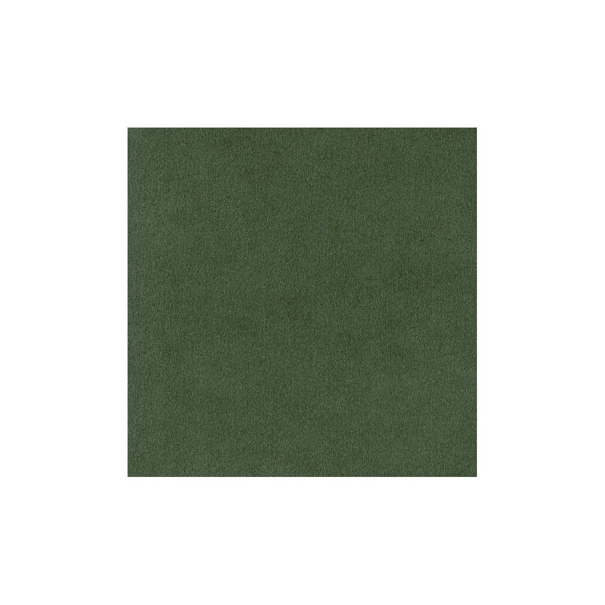 Ultrasuede TOPIARY 225 x 230 mm 1pz