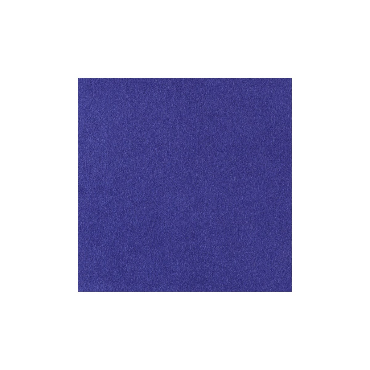 Ultrasuede ZODIAC 225 x 230 mm 1pz