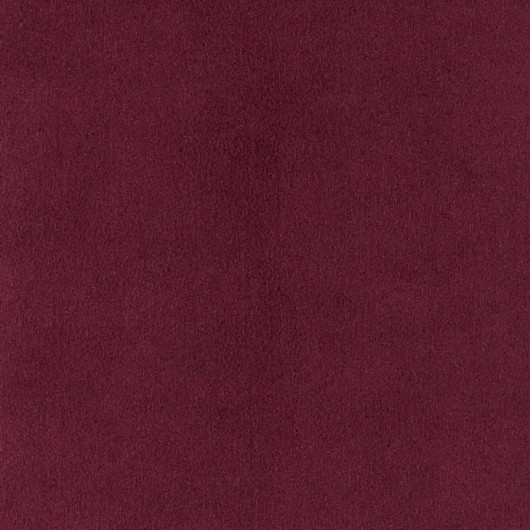 Ultrasuede BORDEAUX 225 x 230 mm 1pz