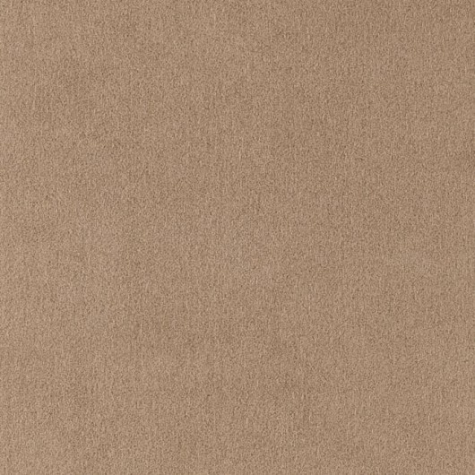Ultrasuede COFFEE CREAM 225x225mm 1pcs
