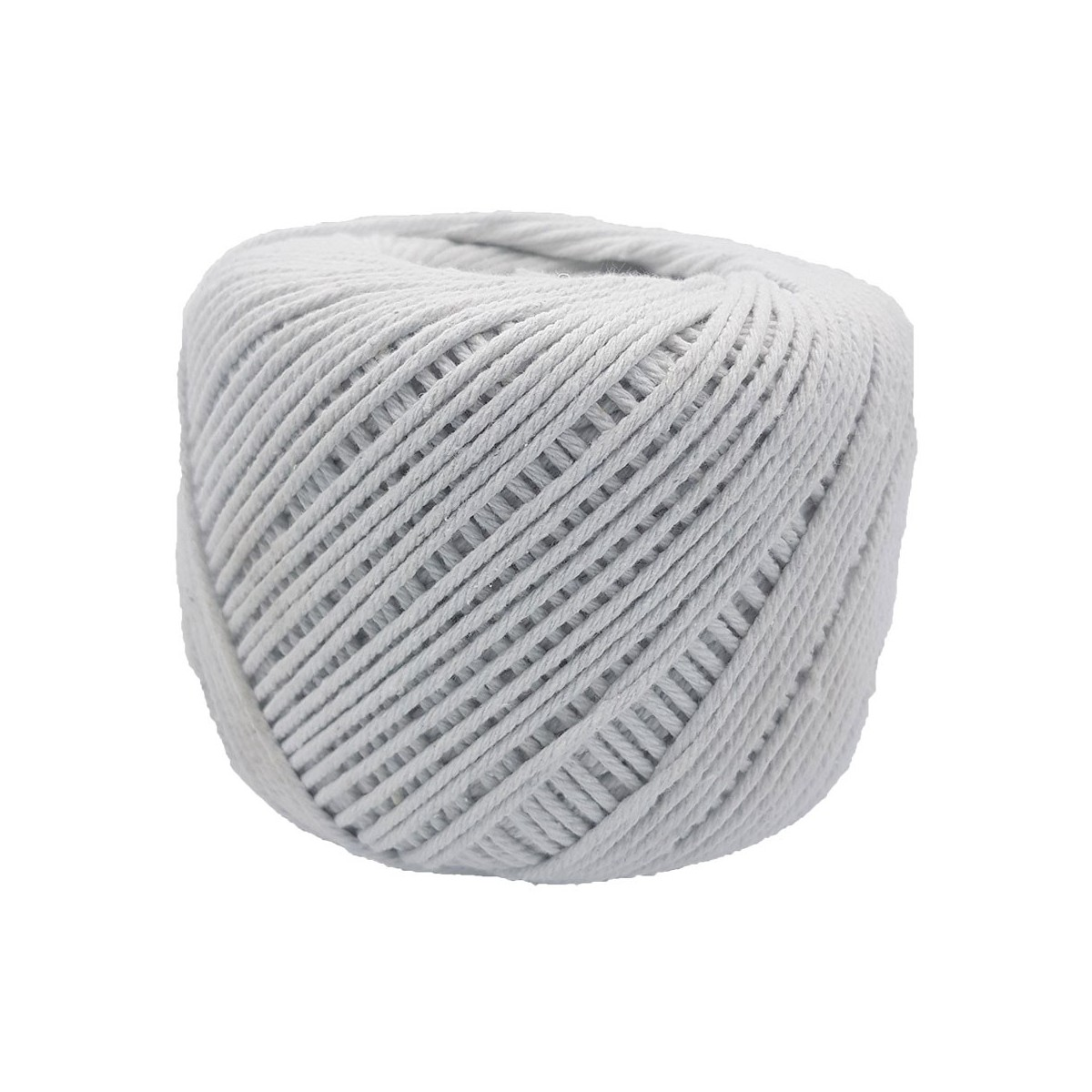 Rope 600gr Color White
