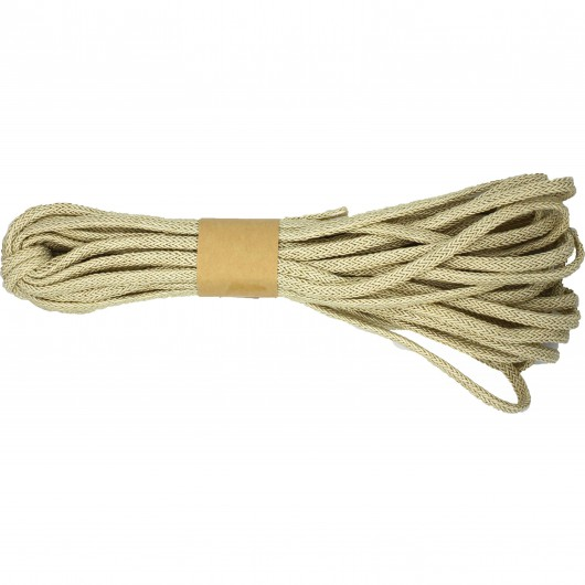 Round Rope 9 Colors 9 Metres