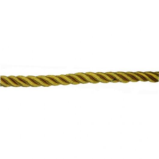Three Rope Cord 3 Line - 5mm