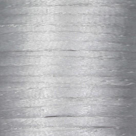 Coda di Topo 2 mm Bobina 35 metri Varii Colori