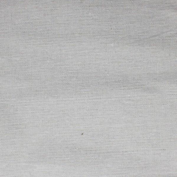 Stoffa Neutra 100x150cm