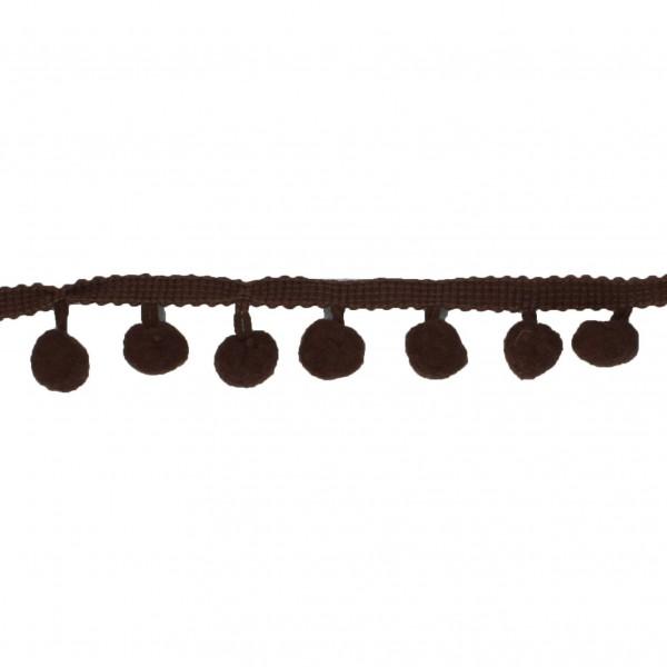 Bordura Pom pon 9 metri