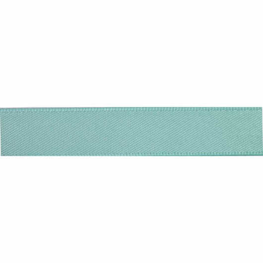 Double Face Sheer 13mm - 33 Yards