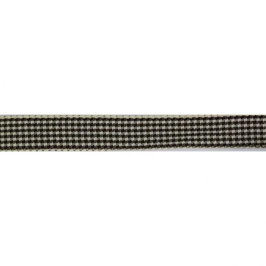 Nastro a Quadretti piccoli 13 mm Bobina 18 metri