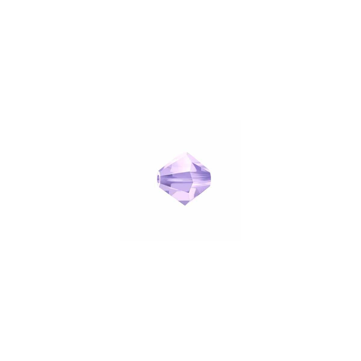 Bicono 5328 Swarovski Violet
