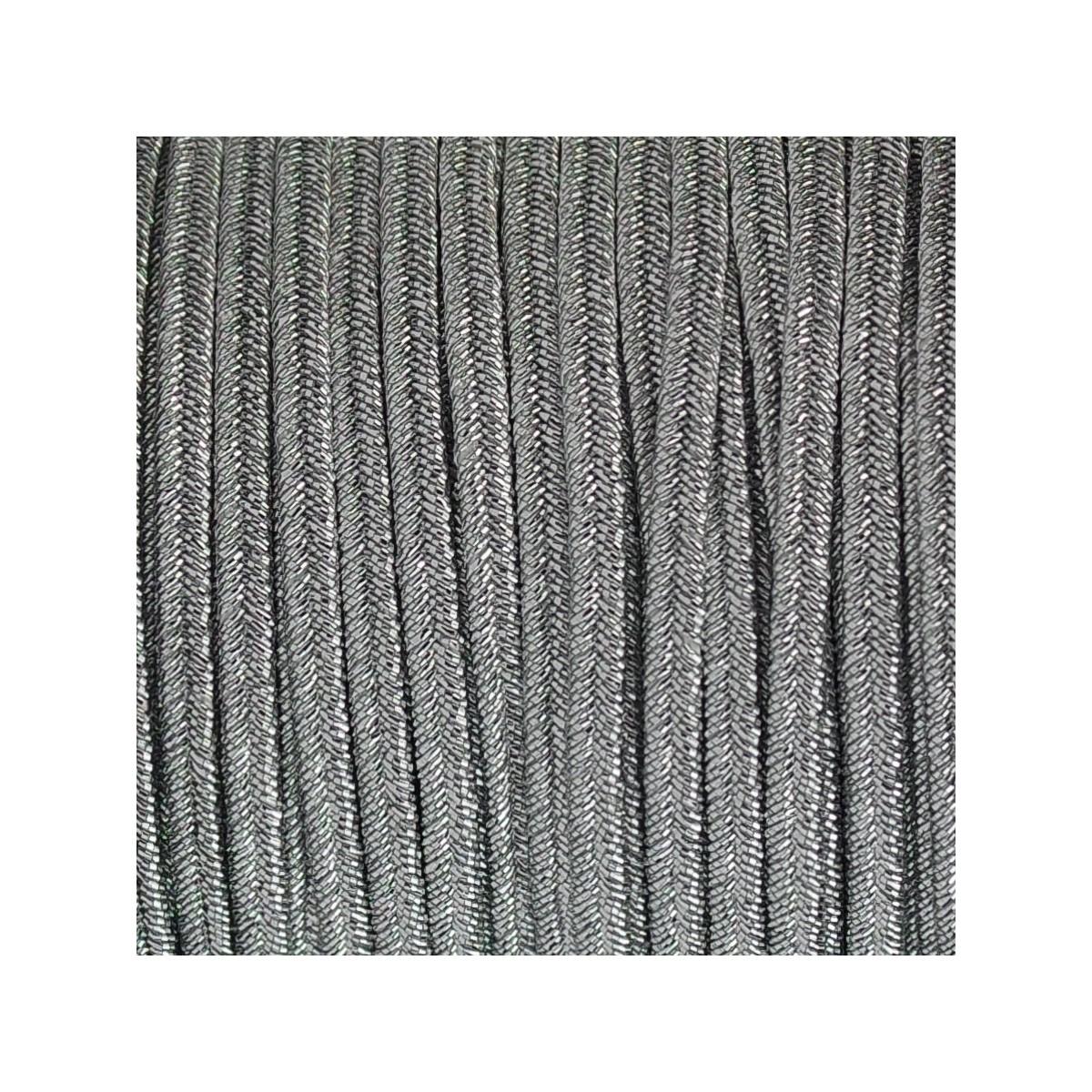 Soutache SNAKE PISA mm 3,0 x 2mt