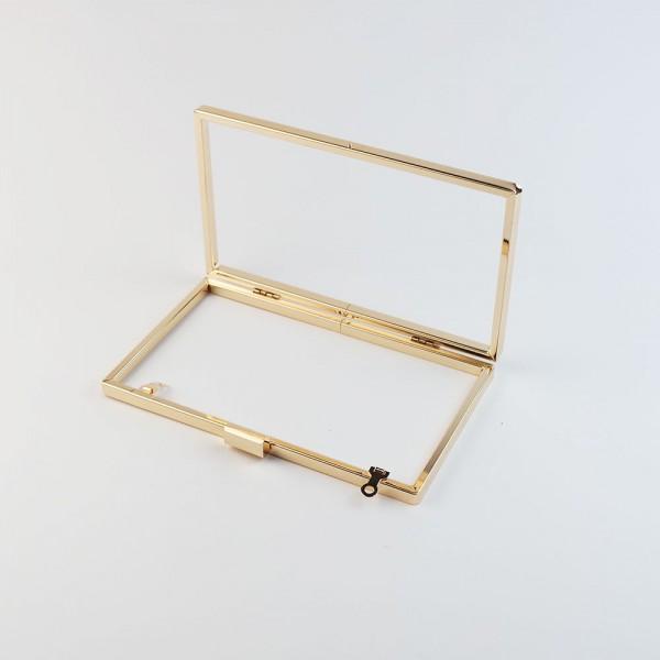 Kit Pochette Line CON CHIUSURA SEMPLICE