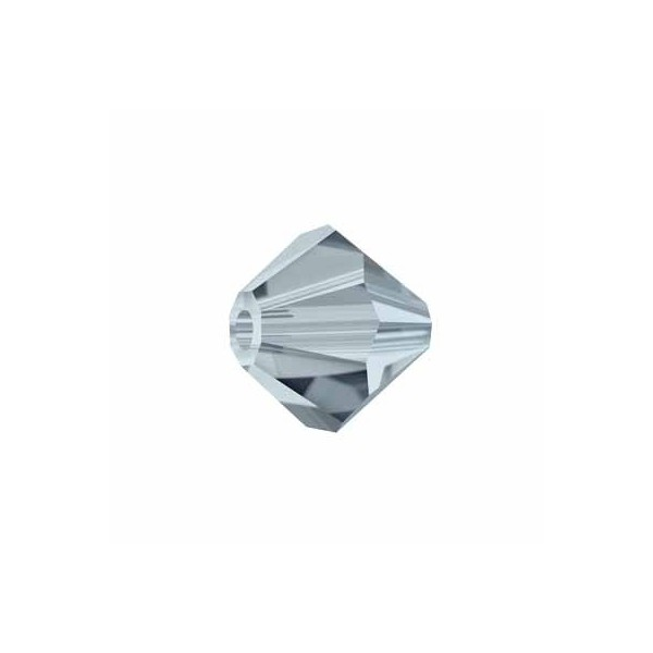 Bicono 5328 Swarovski Indian Sapphire