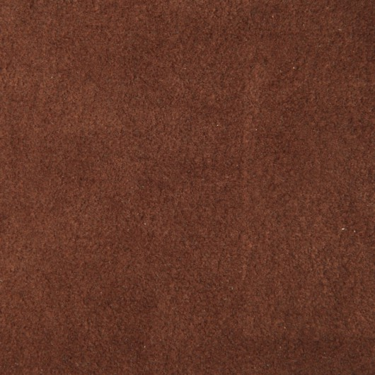 Ultrasuede Coffee Bean 225 x 230 mm 1pz