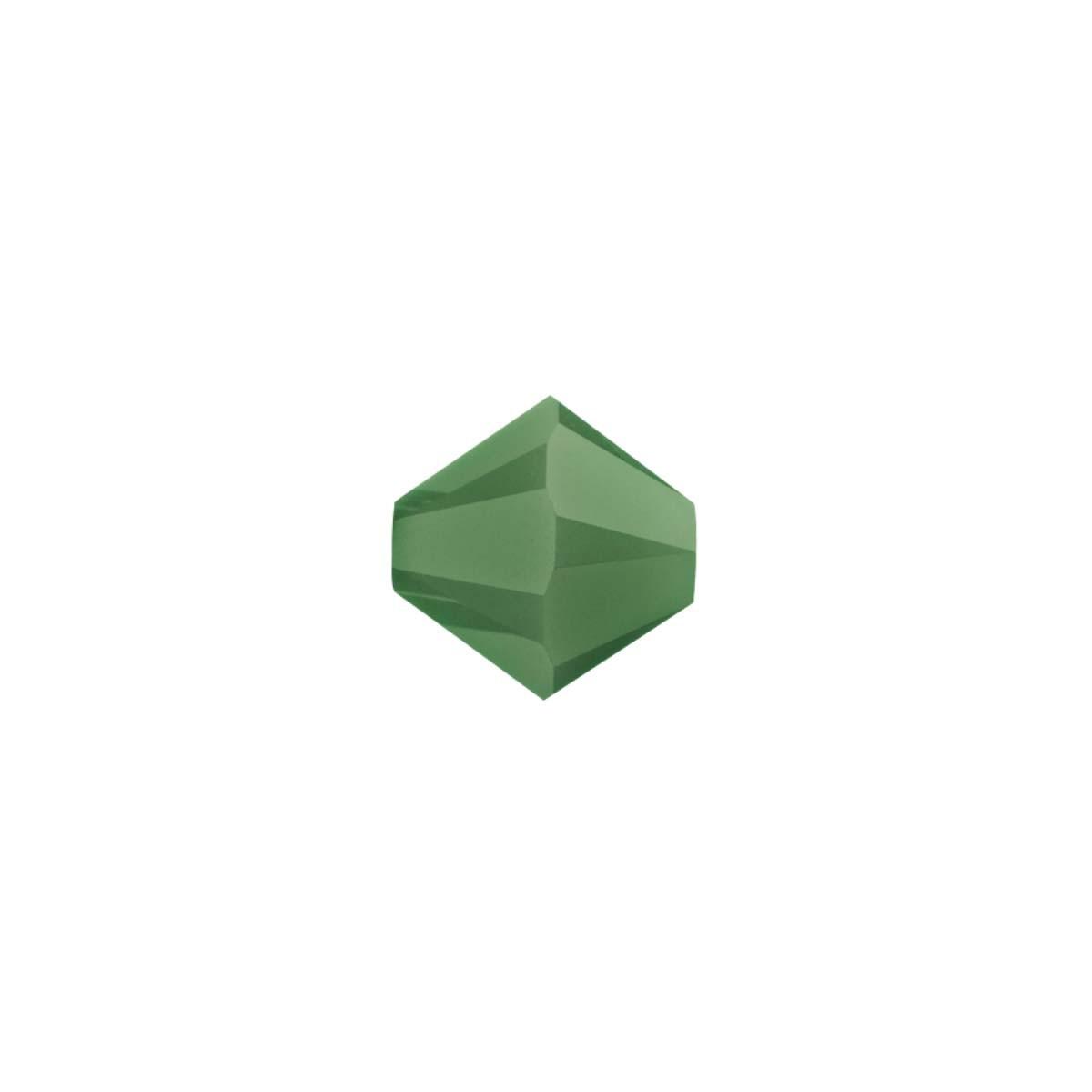 Bicono 5328 Swarovski Palace Green Opal
