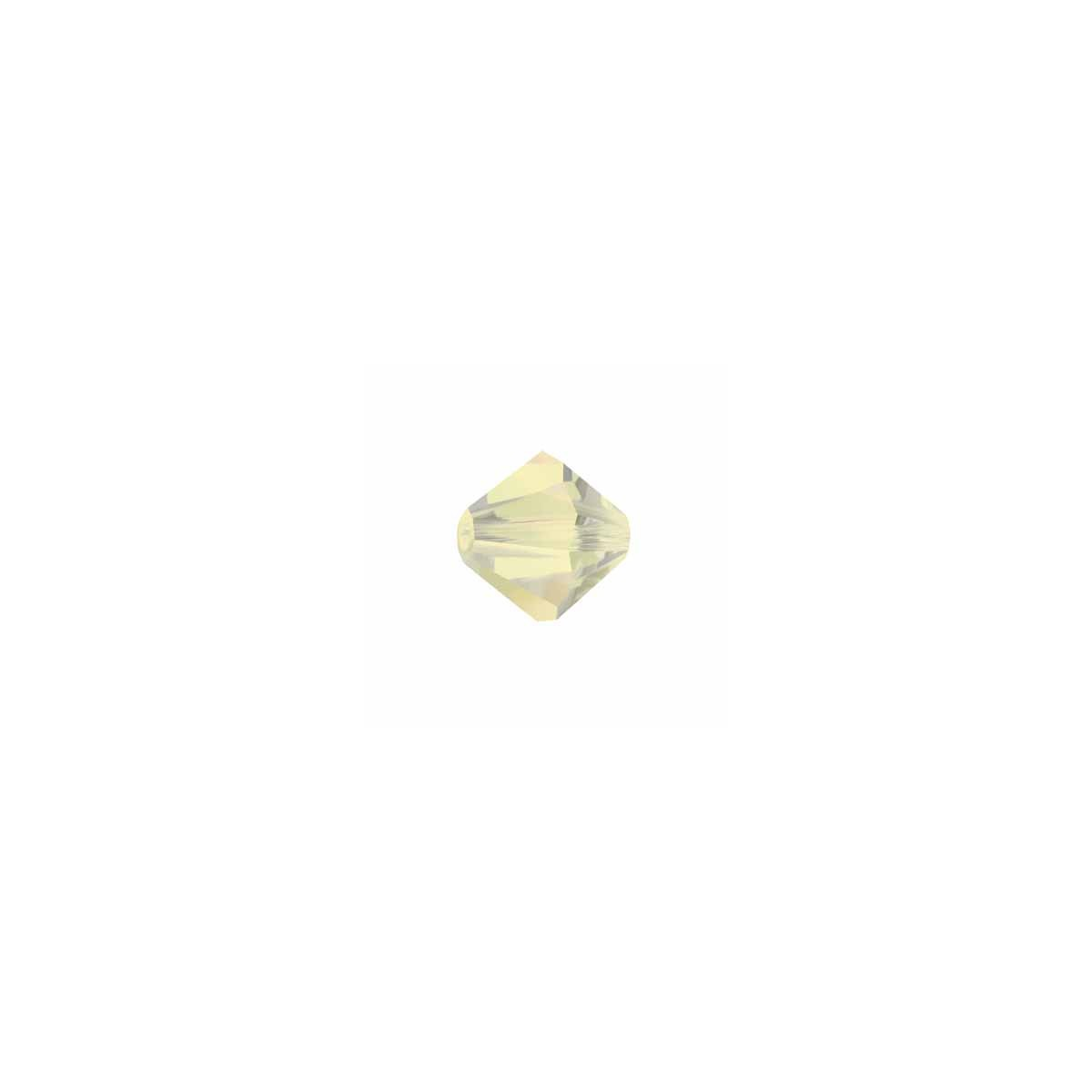 Bicono 5328 Swarovski Sand Opal