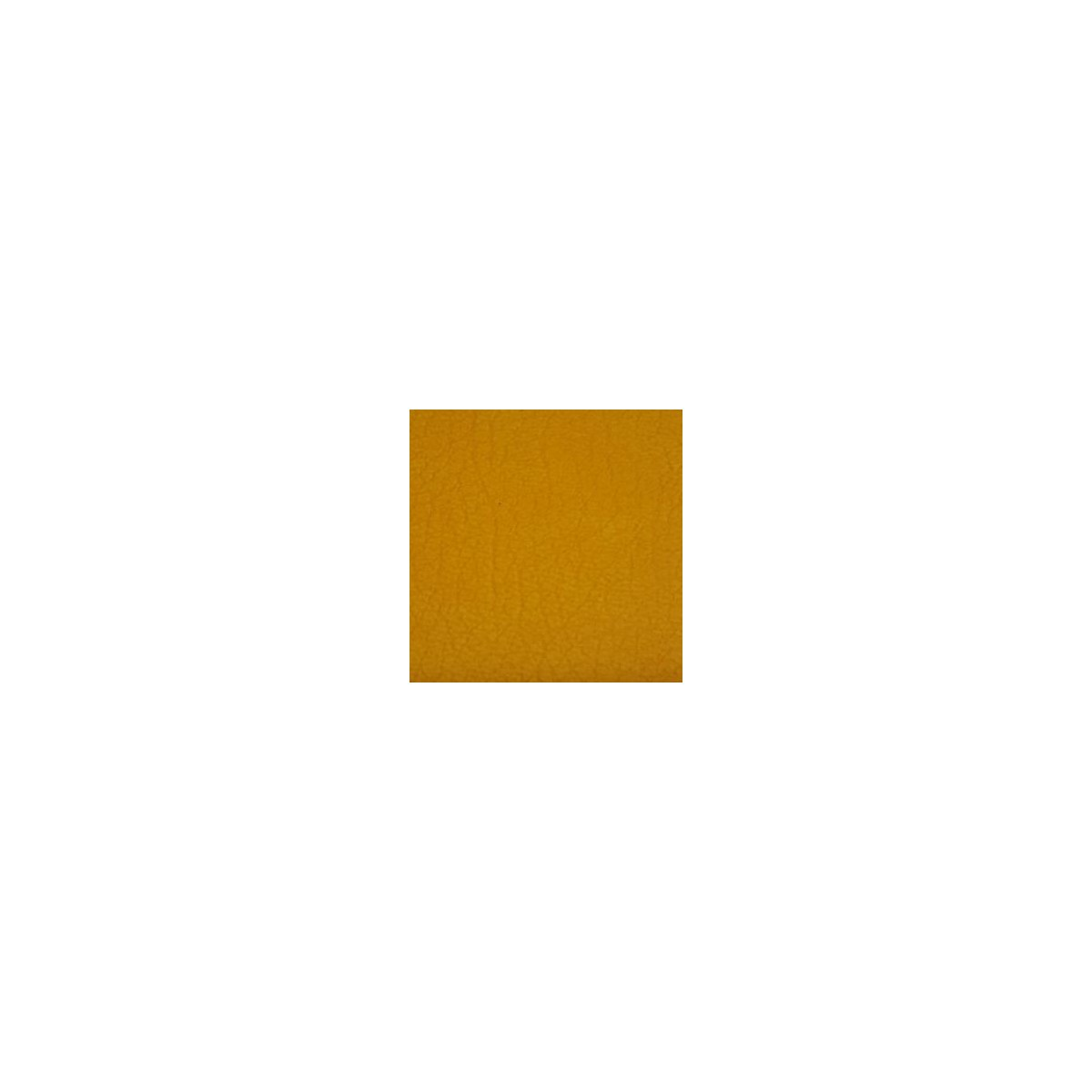 Ecopelle 280 x 250 mm GIALLO 1pz