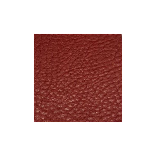 Faux Leather 280x250mm BRICKLY
