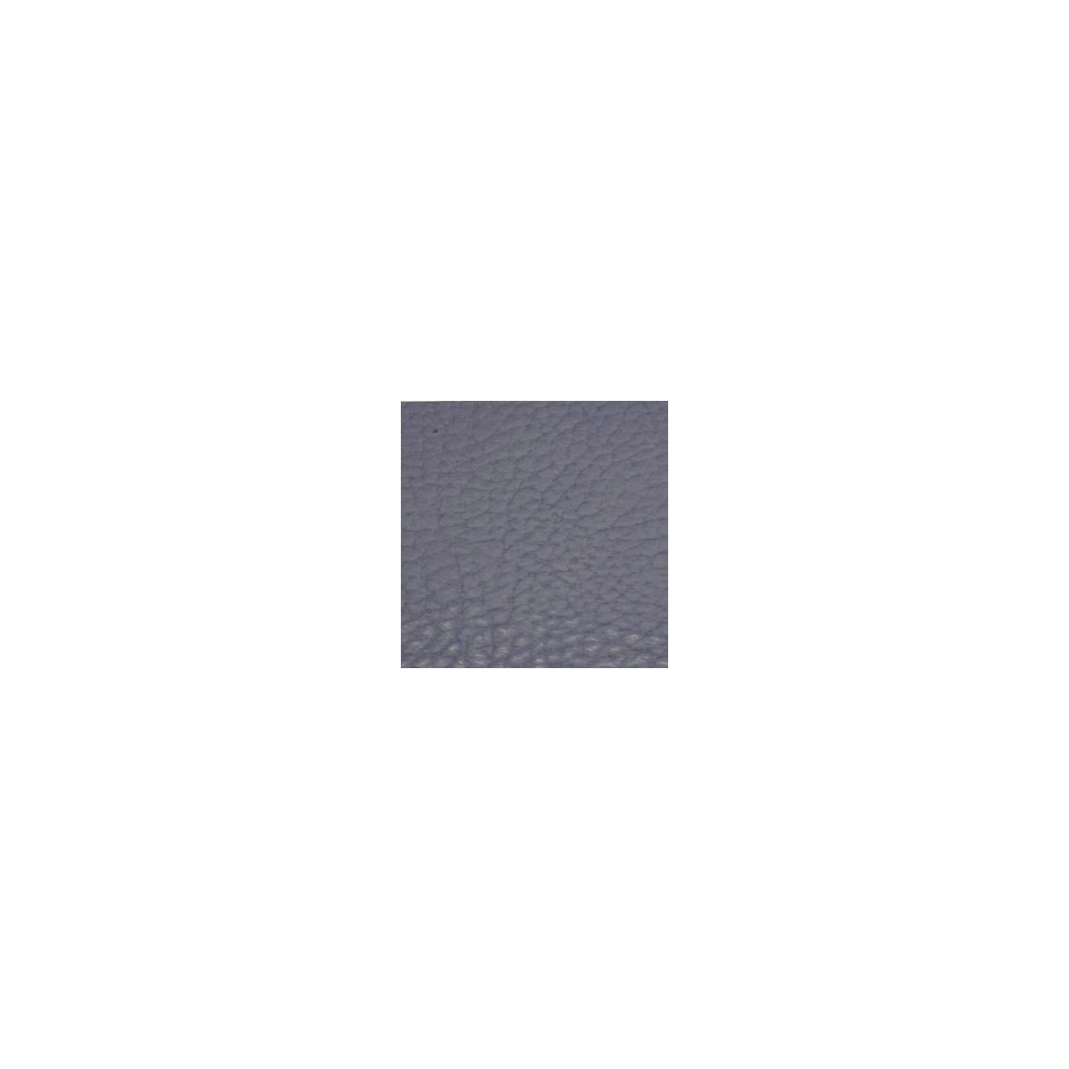 Ecopelle 280 x 250 mm BLU 1pz