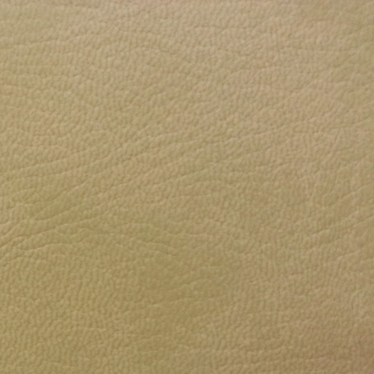 Ecopelle 280 x 250 mm BEIGE 1pz
