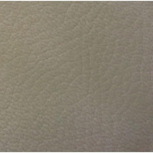 Ultrasuede tessuto 225 x 225 mm