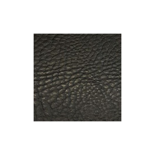 Faux Leather 280x250mm BLACK