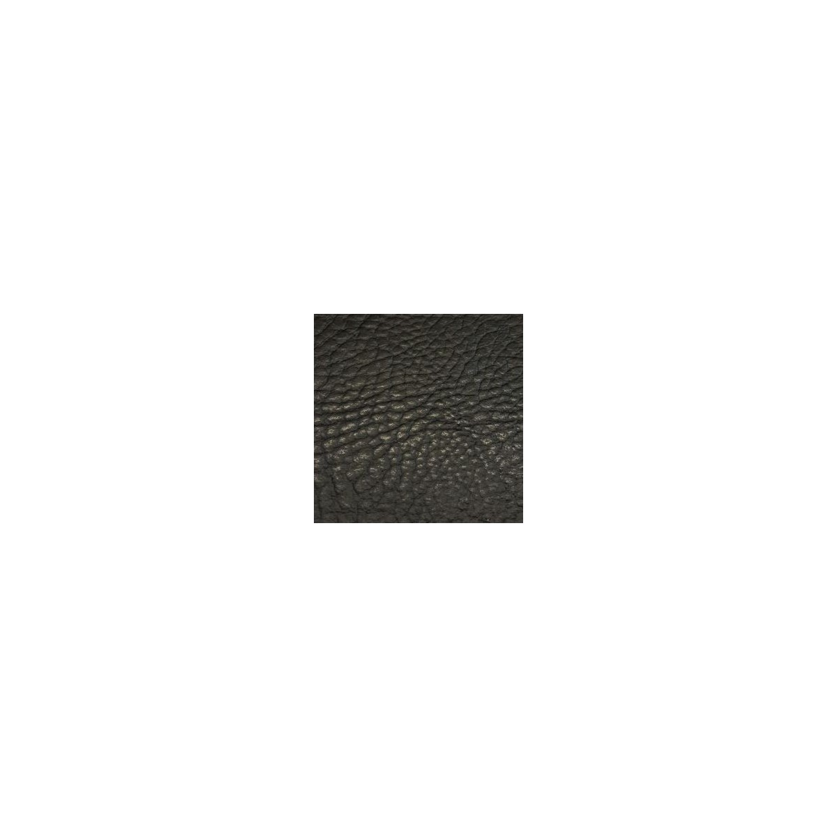 Ecopelle 280 x 250 mm NERO 1pz