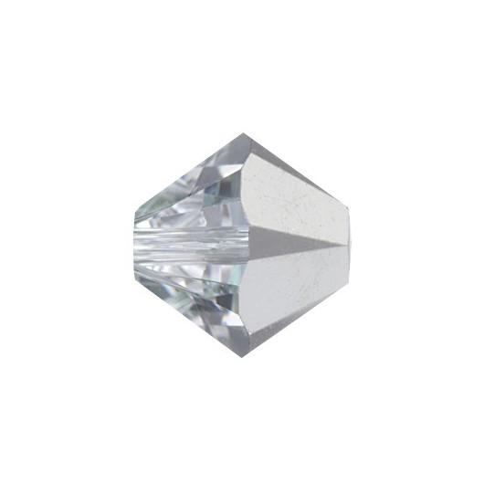 Bicono 5328 Swarovski Crystal CAL