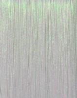 99007 BIANCO IRIS