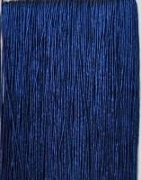 99018 BLUE