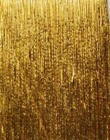 99039 DARK GOLD